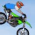 Moto X Mayhem ...
