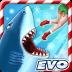饥饿的鲨鱼:进化 3.0.6