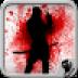 暗影忍者 1.1.11