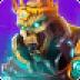 Dungeon Legends 1.631