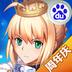 Fate魔都战争 1.13.0