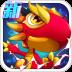 斗龙战士3圣斗神龙 1.3.0