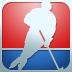 冰球大联盟 2010 1.7