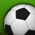足球经理人游戏...