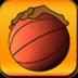 投篮高手 1.0.8