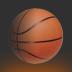 篮球免费 1