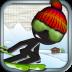 滑雪运动员 2.1