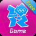 伦敦奥林匹克运动会 1.6.2