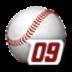 棒球百胜游戏平台