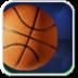纸片篮球人 1