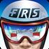 FRS滑雪越野赛 1.9