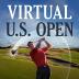 WGT高尔夫 1.15.0