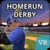 棒球英豪VR 1.3