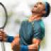 终极网球 1.19.1567