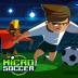 微型足球 1.0.4