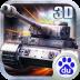 3D坦克争霸2 1.2.2