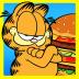 加菲猫的史诗食物大战 1.0.0
