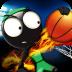 火柴人篮球 3.0