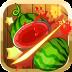 疯狂切水果2