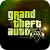 GTA侠盗飞车-圣安地列斯翻图游戏