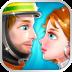 消防员的爱情故事 1.0.3