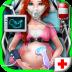 孕妇急诊医生