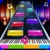 舞指钢琴 7.1.0