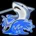 模拟钓鱼 1.6.7 官方版