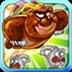 森林跑跑熊 2.7.0 安卓市场版
