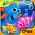 深海捕鱼3