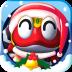 快乐酷宝 1.3.0市场版