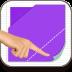 折纸谜题 2.62