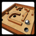 三维迷宫 1.7.2