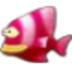 大鱼吃小鱼 1.22