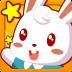兔小贝 14