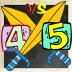 双人算术大对战 2.2