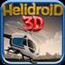 模拟直升机 1.1.4