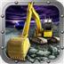 挖掘机 1.0.1