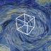 逃离方块:阿尔勒 1.0