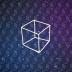 逃离方块:季节 1.0.1