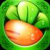 保卫萝卜 1.5.2