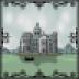 逃离方块:锈色旅馆 1.0.0