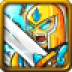 国王英雄 1.0.1