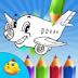绘画课为孩子 1.0.0