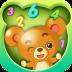 熊猫宝宝幼儿园 888888.8.8