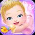 公主的新生小宝宝 1.5