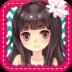 小公主化妆游戏 1.1.6