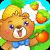 儿童游戏认水果 1.2.8