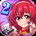 巴啦啦魔法美妆2 1.0.0