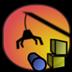 建筑游戏 1.0.5